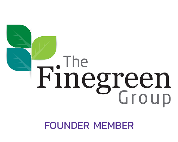 Finegreen logo