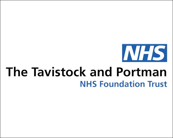 Tavistock & Portman